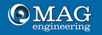 Mag-Engineering