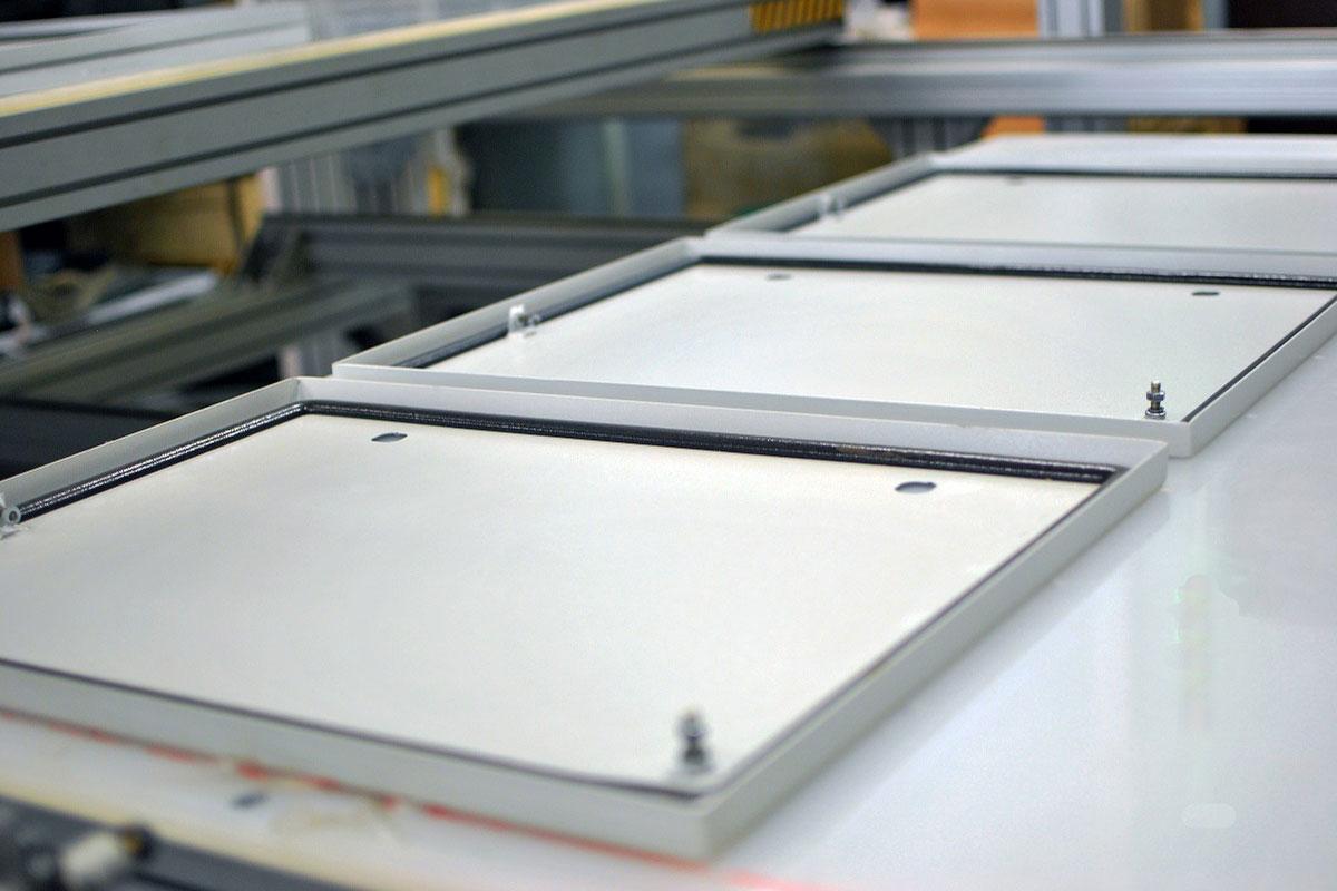 Технологическая линия D1000G FIP (4)